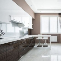 Кухонный гарнитур 180, любые размеры, изготовление на заказ