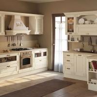 Кухонный гарнитур 187, любые размеры, изготовление на заказ