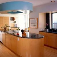 Кухонный гарнитур 188, любые размеры, изготовление на заказ