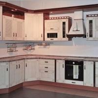 Кухонный гарнитур 192, любые размеры, изготовление на заказ