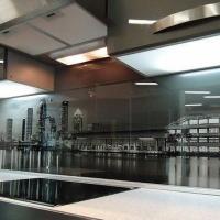 Кухонный гарнитур 194, любые размеры, изготовление на заказ