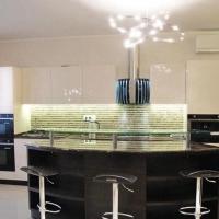 Кухонный гарнитур 198, любые размеры, изготовление на заказ