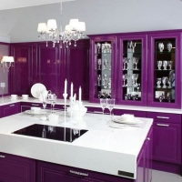 Кухонный гарнитур 2, любые размеры, изготовление на заказ