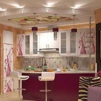 Кухонный гарнитур 200, любые размеры, изготовление на заказ
