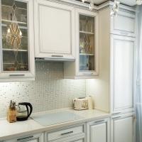 Кухонный гарнитур 202, любые размеры, изготовление на заказ
