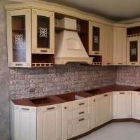 Кухонный гарнитур 207, любые размеры, изготовление на заказ