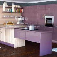 Кухонный гарнитур 209, любые размеры, изготовление на заказ