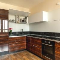 Кухонный гарнитур 21, любые размеры, изготовление на заказ