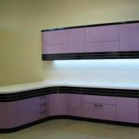 Кухонный гарнитур 210, любые размеры, изготовление на заказ