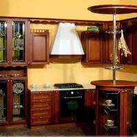 Кухонный гарнитур 212, любые размеры, изготовление на заказ