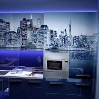 Кухонный гарнитур 215, любые размеры, изготовление на заказ
