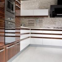 Кухонный гарнитур 219, любые размеры, изготовление на заказ