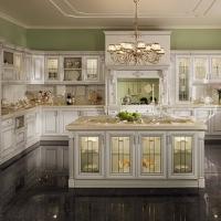 Кухонный гарнитур 22, любые размеры, изготовление на заказ