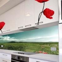 Кухонный гарнитур 223, любые размеры, изготовление на заказ