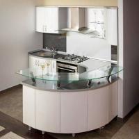 Кухонный гарнитур 225, любые размеры, изготовление на заказ