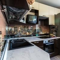 Кухонный гарнитур 226, любые размеры, изготовление на заказ