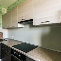 Кухонный гарнитур 227, любые размеры, изготовление на заказ