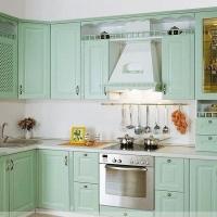 Кухонный гарнитур 23, любые размеры, изготовление на заказ
