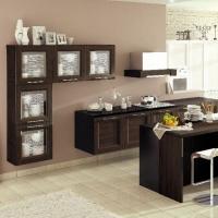 Кухонный гарнитур 231, любые размеры, изготовление на заказ
