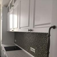 Кухонный гарнитур 232, любые размеры, изготовление на заказ