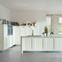 Кухонный гарнитур 233, любые размеры, изготовление на заказ
