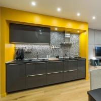 Кухонный гарнитур 235, любые размеры, изготовление на заказ