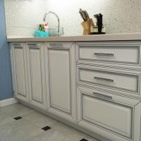 Кухонный гарнитур 236, любые размеры, изготовление на заказ
