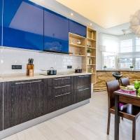 Кухонный гарнитур 24, любые размеры, изготовление на заказ