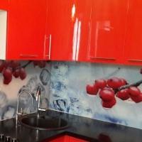 Кухонный гарнитур 240, любые размеры, изготовление на заказ