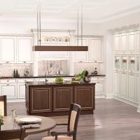 Кухонный гарнитур 242, любые размеры, изготовление на заказ