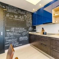 Кухонный гарнитур 247, любые размеры, изготовление на заказ