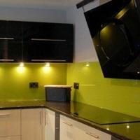 Кухонный гарнитур 25, любые размеры, изготовление на заказ