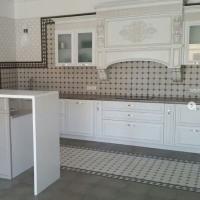 Кухонный гарнитур 252, любые размеры, изготовление на заказ