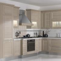 Кухонный гарнитур 260, любые размеры, изготовление на заказ