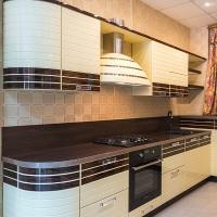 Кухонный гарнитур 265, любые размеры, изготовление на заказ