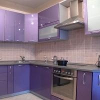 Кухонный гарнитур 27, любые размеры, изготовление на заказ