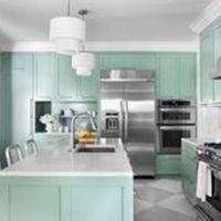 Кухонный гарнитур 270, любые размеры, изготовление на заказ