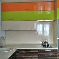Кухонный гарнитур 278, любые размеры, изготовление на заказ
