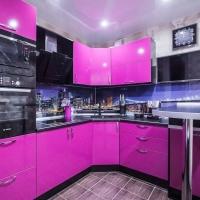 Кухонный гарнитур 280, любые размеры, изготовление на заказ