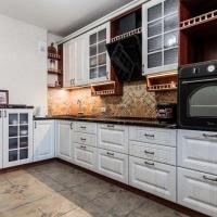 Кухонный гарнитур 281, любые размеры, изготовление на заказ