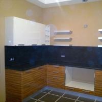 Кухонный гарнитур 282, любые размеры, изготовление на заказ