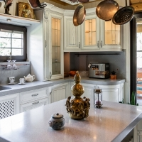 Кухонный гарнитур 285, любые размеры, изготовление на заказ