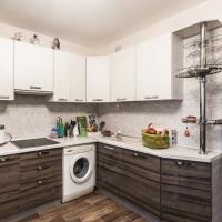 Кухонный гарнитур 287, любые размеры, изготовление на заказ