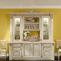 Кухонный гарнитур 293, любые размеры, изготовление на заказ