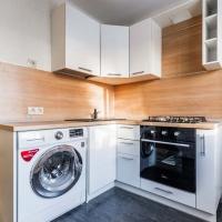 Кухонный гарнитур 294, любые размеры, изготовление на заказ
