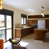 Кухонный гарнитур 298, любые размеры, изготовление на заказ