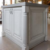 Кухонный гарнитур 299, любые размеры, изготовление на заказ
