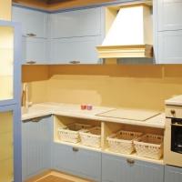 Кухонный гарнитур 3, любые размеры, изготовление на заказ