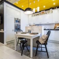 Кухонный гарнитур 30, любые размеры, изготовление на заказ
