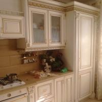 Кухонный гарнитур 300, любые размеры, изготовление на заказ